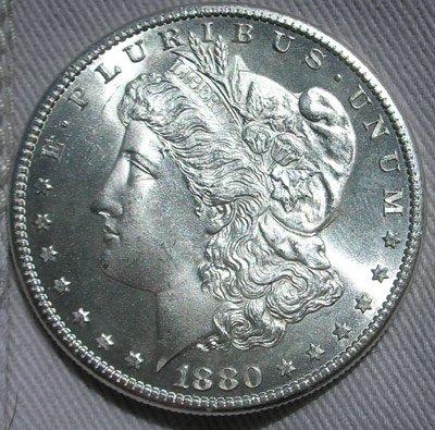 ray komka coins