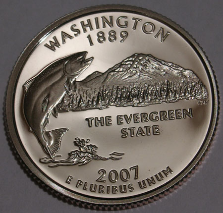 coin big and beautiful singles We are dedicated to big & beautiful american and canadian singles whether you are a bbw, a bhm (big handsome man) or an admirer.