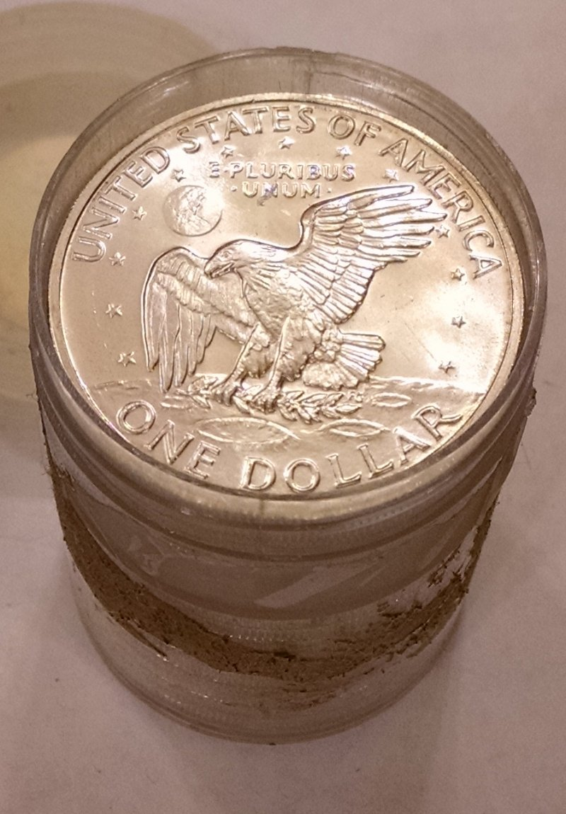 Wisselkoers berekenen: euro dollar pond roebel lira dirham yuan