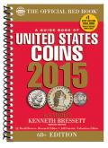 2015 Red Book 68th Edition