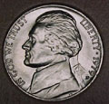 1979-D CH BU Jefferson Nickel Singles